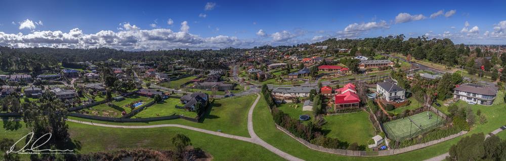 Churchill Park Drive Aerial-003.jpg