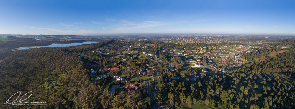 Churchill Park Drive Aerial-006.jpg