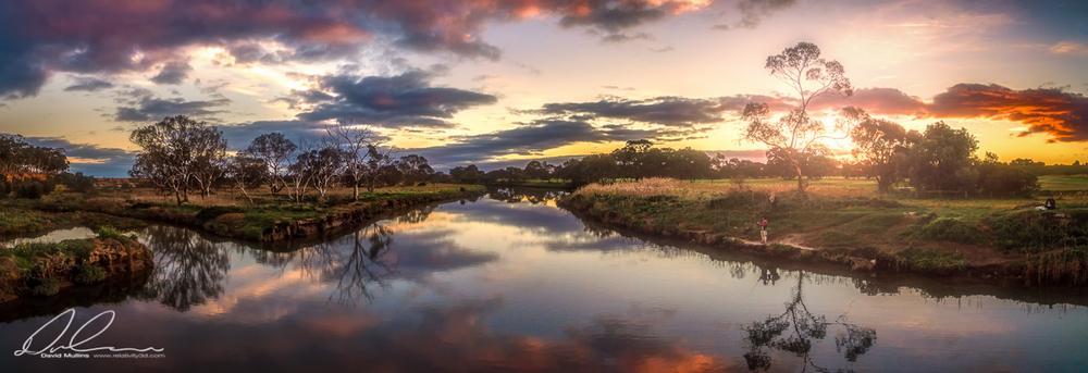 Werribee River July 28 2016-004-Edit-Edit-Edit.jpg