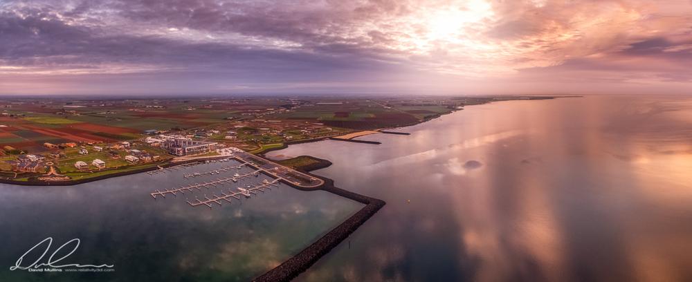 Wyndham Harbour-005.jpg