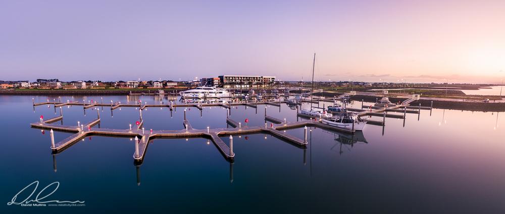 Wyndham Harbour-017.jpg