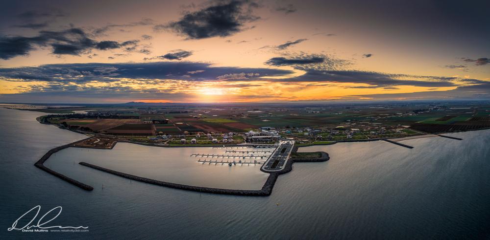 Wyndham Harbour-008.jpg