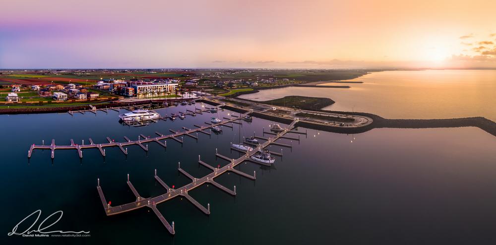 Wyndham Harbour-018-Edit-Edit-Edit-Edit-Edit-Edit.jpg