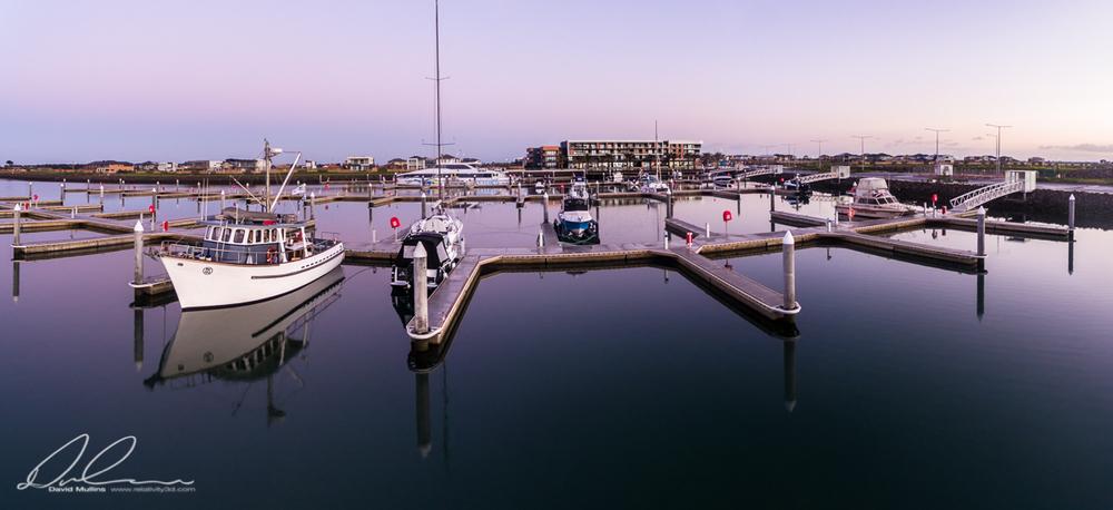 Wyndham Harbour-020.jpg