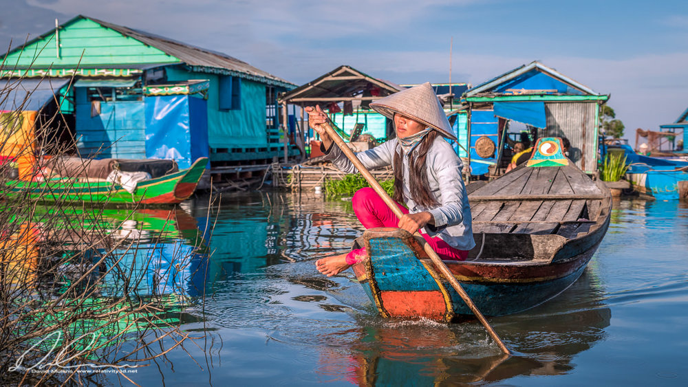 Lady on the Tonle Sap.jpg