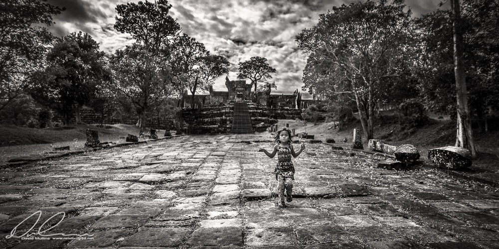 Preah Vhear Girl-Edit.jpg
