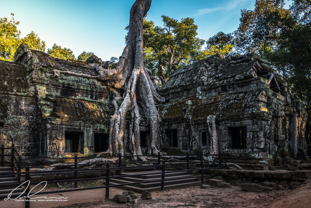 Siem Reap-236-Edit.jpg