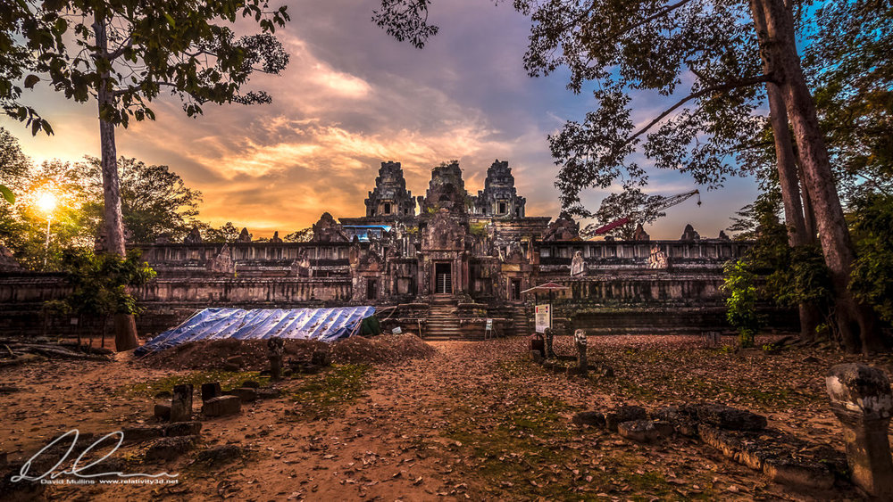 Siem Reap-280-Edit.jpg