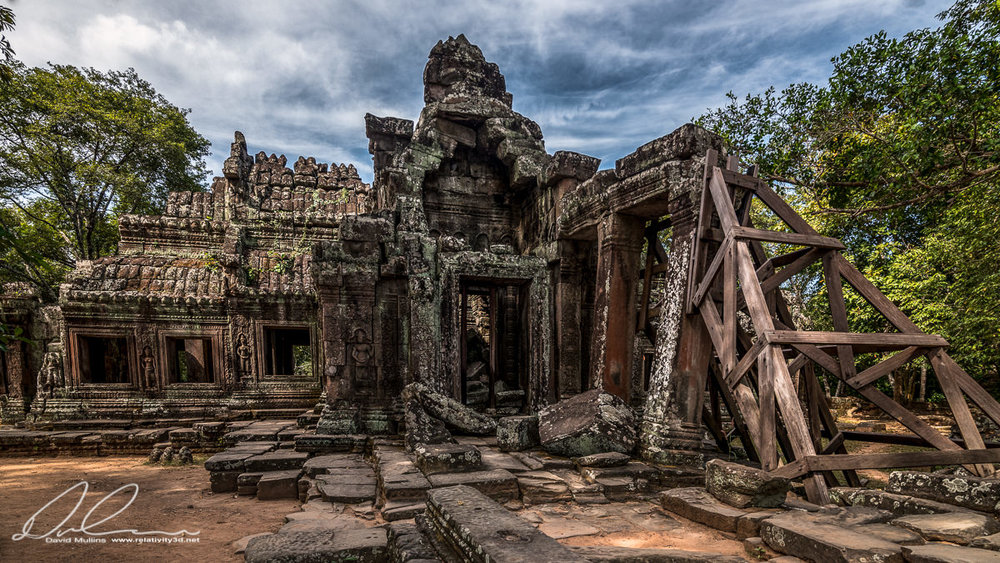Siem Reap-338-Edit.jpg