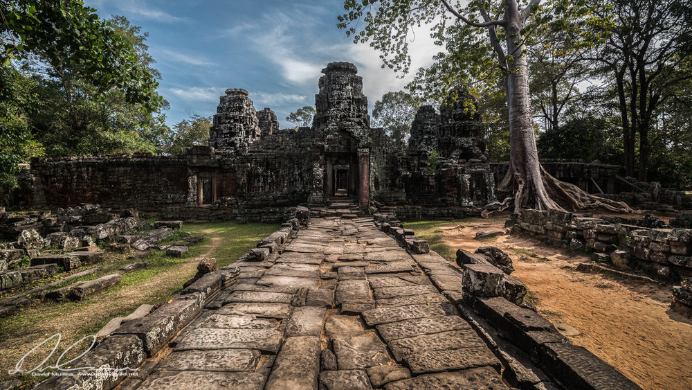 Siem Reap-339.jpg