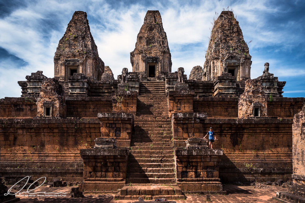 Siem Reap-350-Edit.jpg