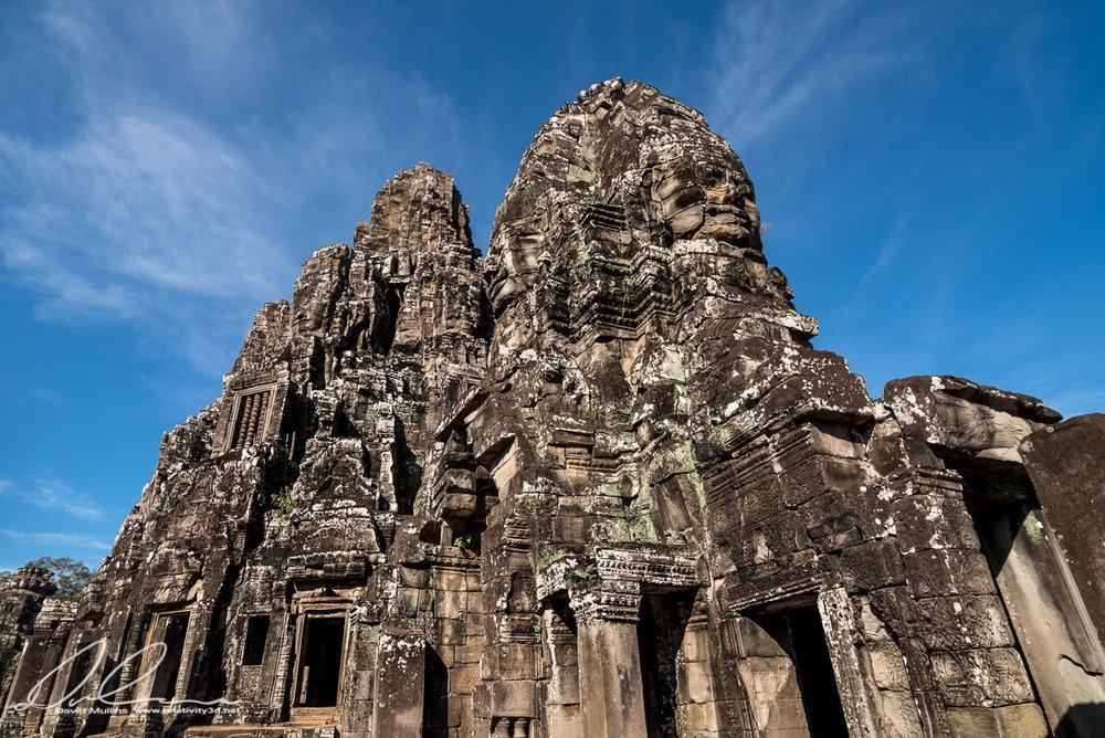 Siem Reap-421.jpg
