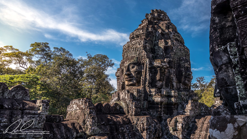 Siem Reap-425-Edit-Edit.jpg