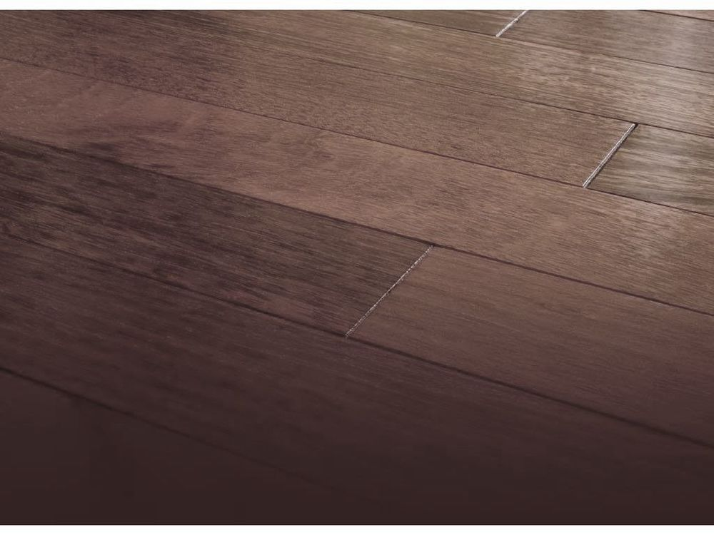 wood floor222.jpg