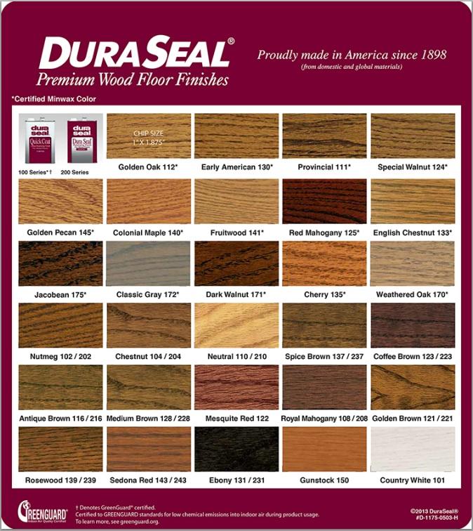 duraseal_wood-floor-finishes_rev-14 (1).jpg