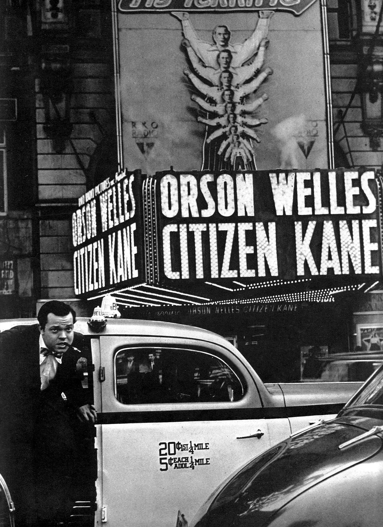 cinephiliabeyond :     Orson Welles talks to Huw Wheldon on the BBC show 'Monitor' (1960) about his work as actor, director and filmmaker, with clips from his films, 'Citizen Kane' and 'The Magnificent Ambersons.'        Also, recommended viewing: Huw Wheldon interviews Orson Welles, Peter O'Toole and Ernest Milton in this epic discussion of 'Hamlet' on the same BBC show from 1963. At the time this programme was made, Peter O'Toole was enjoying his first taste of stardom, having been nominated for an Oscar for his leading role in David Lean's masterpiece, 'Lawrence of Arabia.' During the same year (1963), he would also star as 'Hamlet' in the National Theatre's inaugural performance, directed by Laurence Olivier. O'Toole's stage credentials were impeccable, as he had been recruited to the Royal Shakespeare Company by Peter Hall at the tender age of 26.        Required viewing: a vintage interview captures the artist reflecting on 'Citizen Kane' and expounding on directing, acting and writing and his desire to bestow a valuable legacy upon his profession. The scene is a hotel room in Paris. The year 1960. The star, Orson Welles. This is a pearl of cinematic memorabilia.