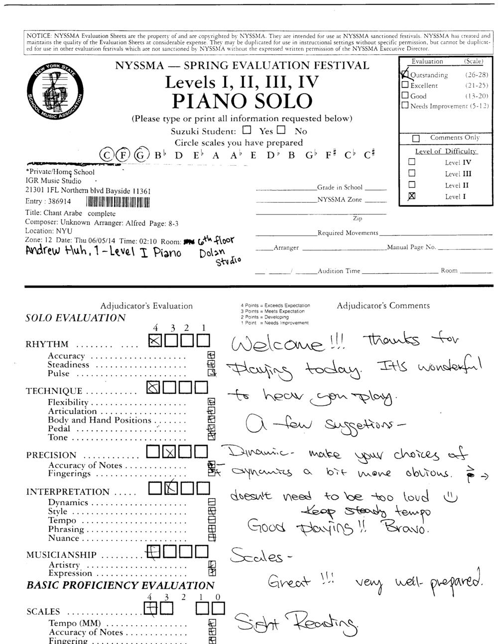 Andrew Huh Piano.png