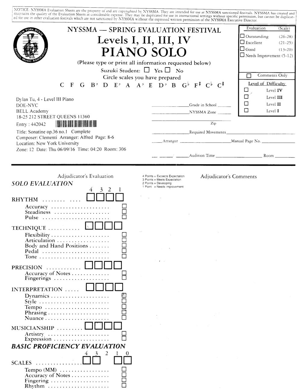 Dylan Tu Piano.png