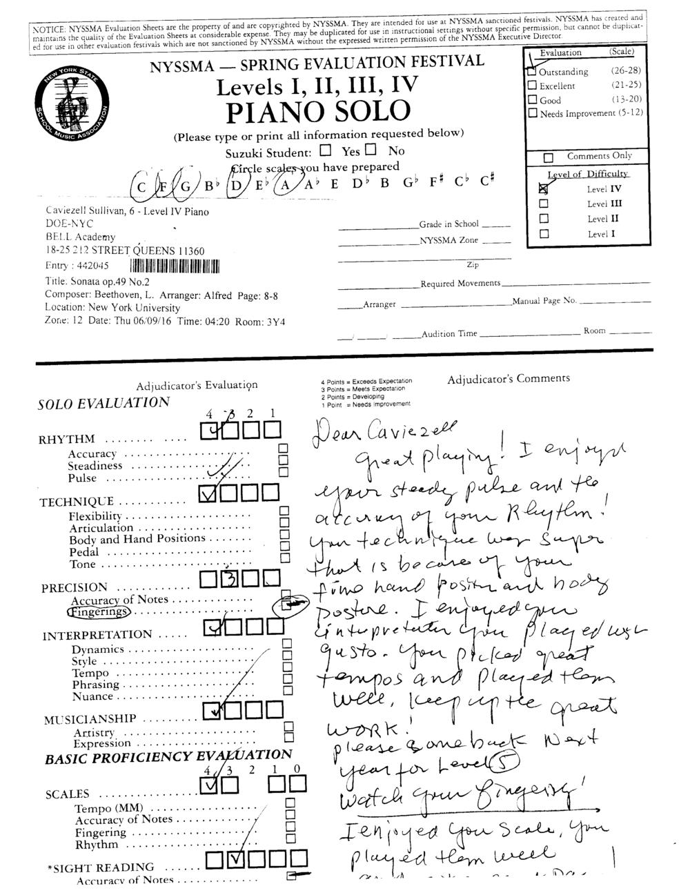 Caviezell Sullivan Piano.png