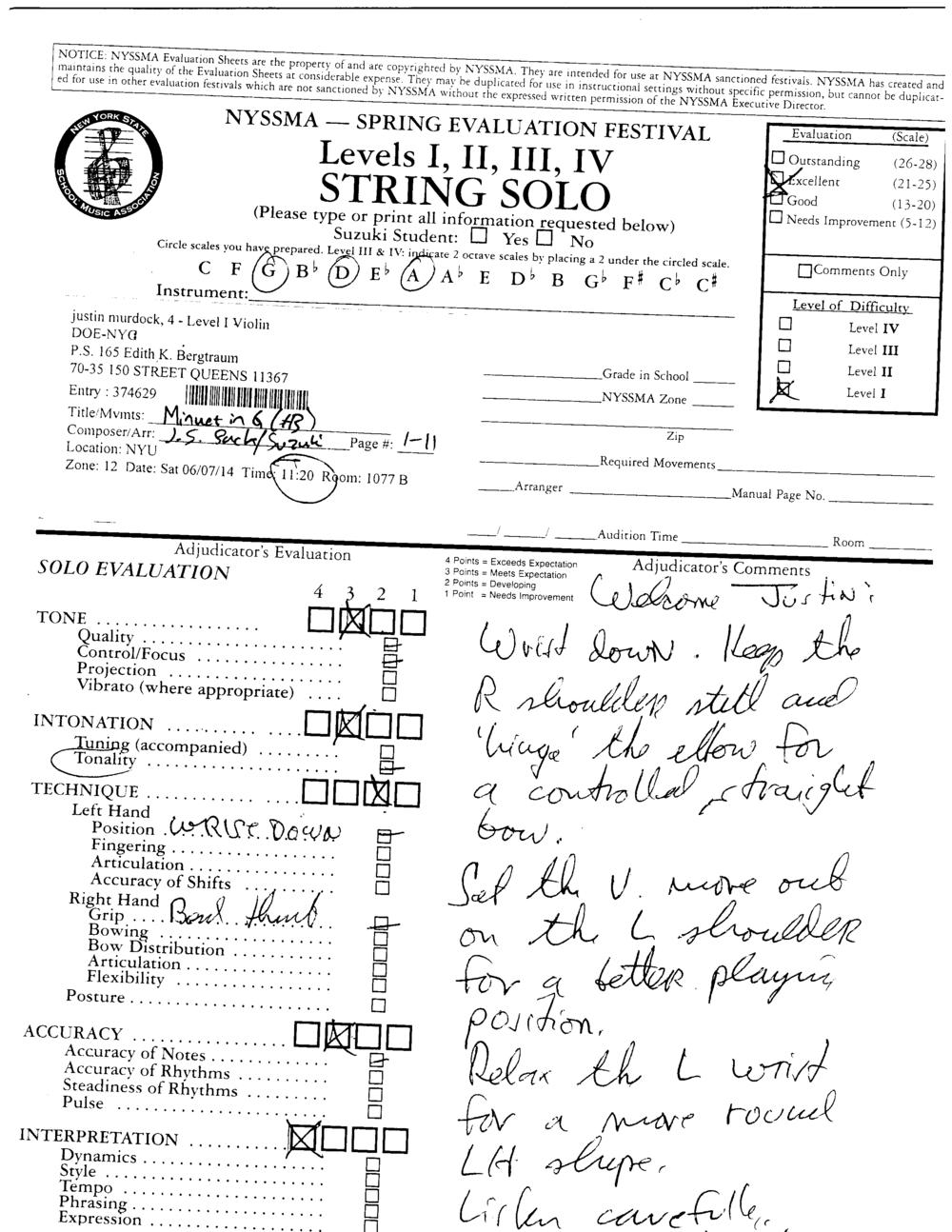 Justin Murdock Violin.png