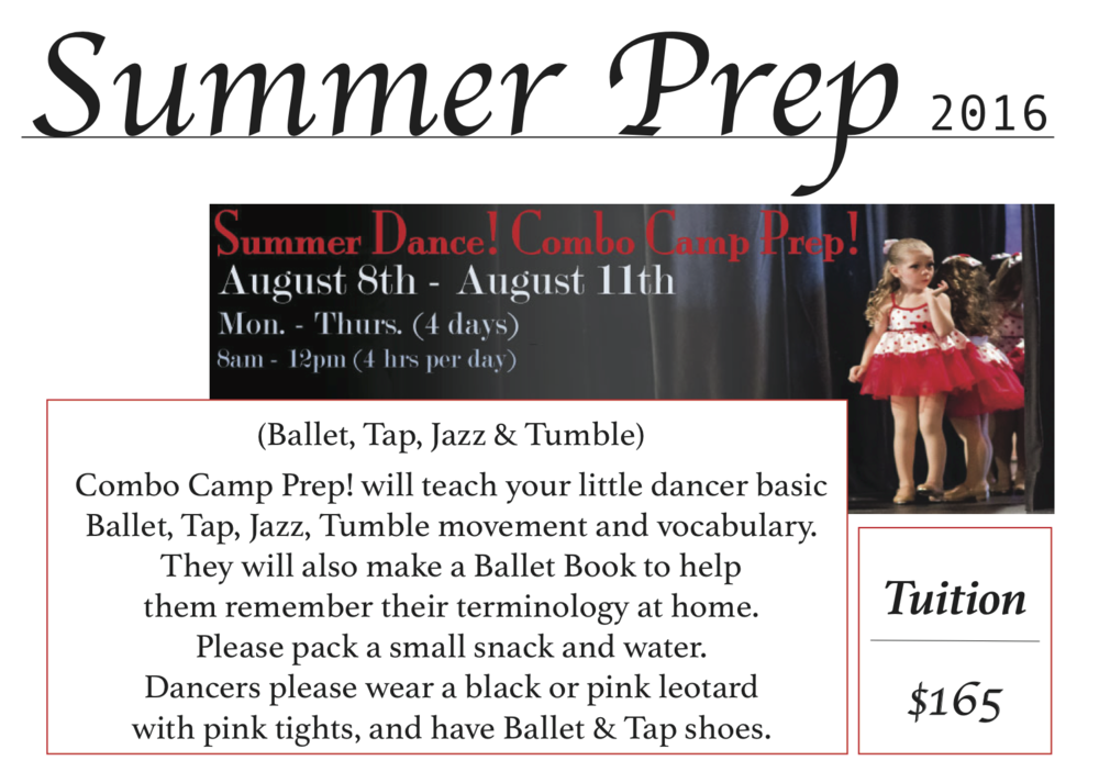 Combo Prep Camp.png