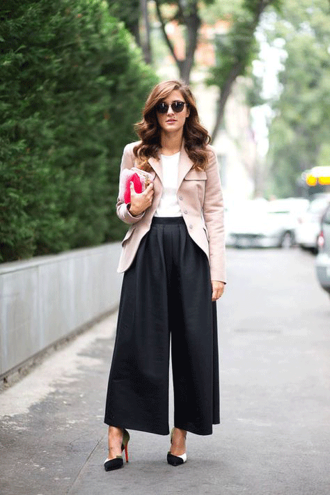 ROSE-&-IVY-Journal-Trend-to-to-Try-The-Culotte-3.png