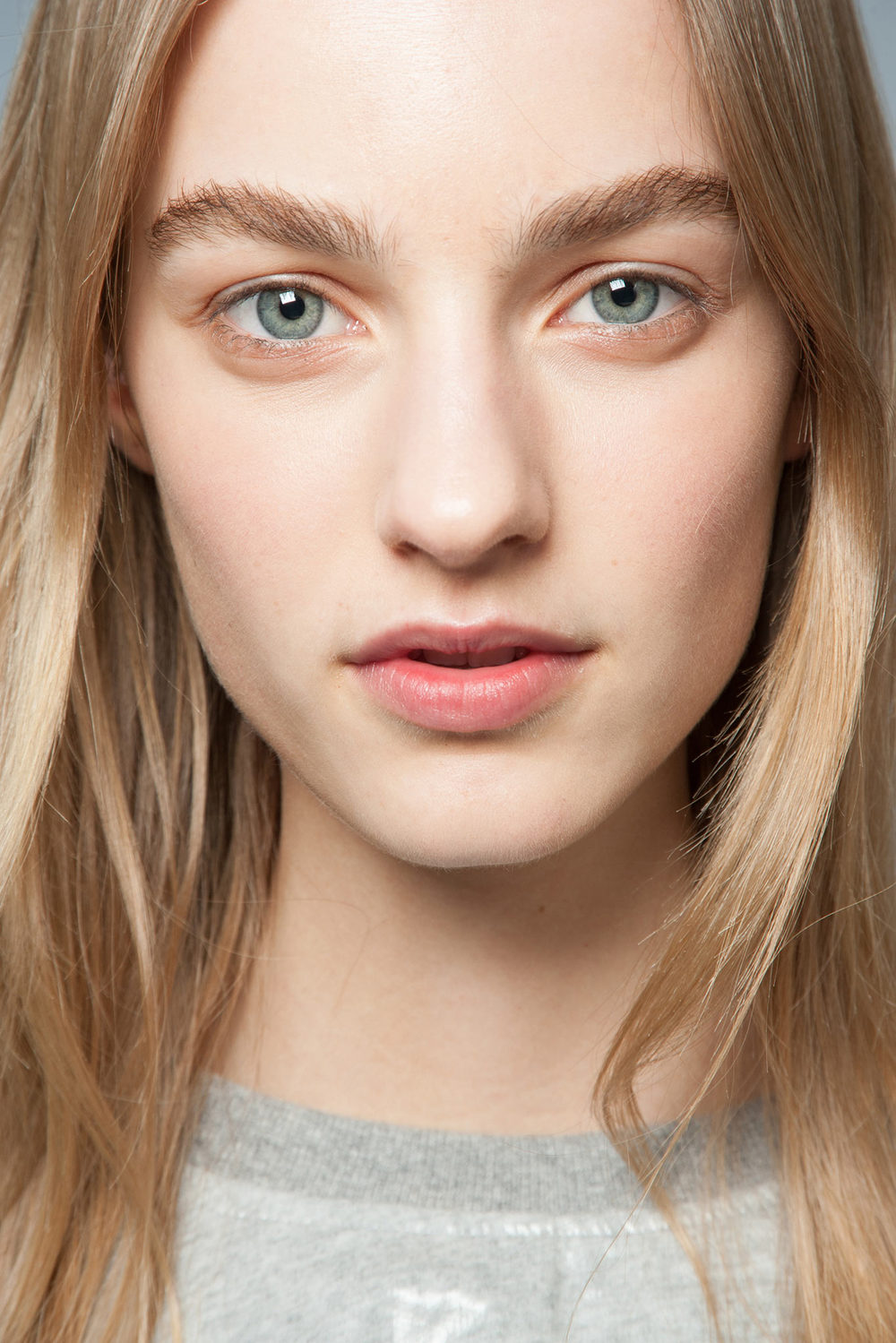 rose & ivy journal chloe fall 2015 beauty