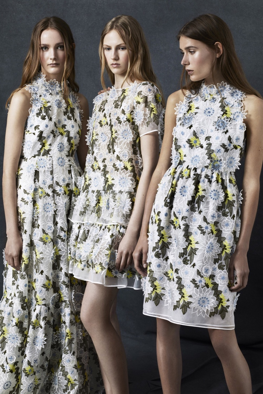 rose & ivy journal erdem resort 2016