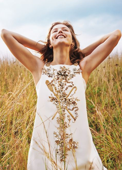 rose & ivy journal 5 tips on feeling free