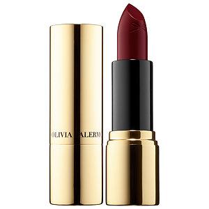 Ciaté London Olivia Palermo x Ciaté London Satin Kiss Lipstick