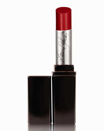 Laura Mercier Limited Edition Lip Parfait Creamy Colourbalm in Blood Cherry