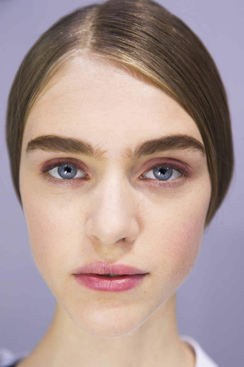 ROSE & IVY Journal Spring 2015 Beauty Christian Dior