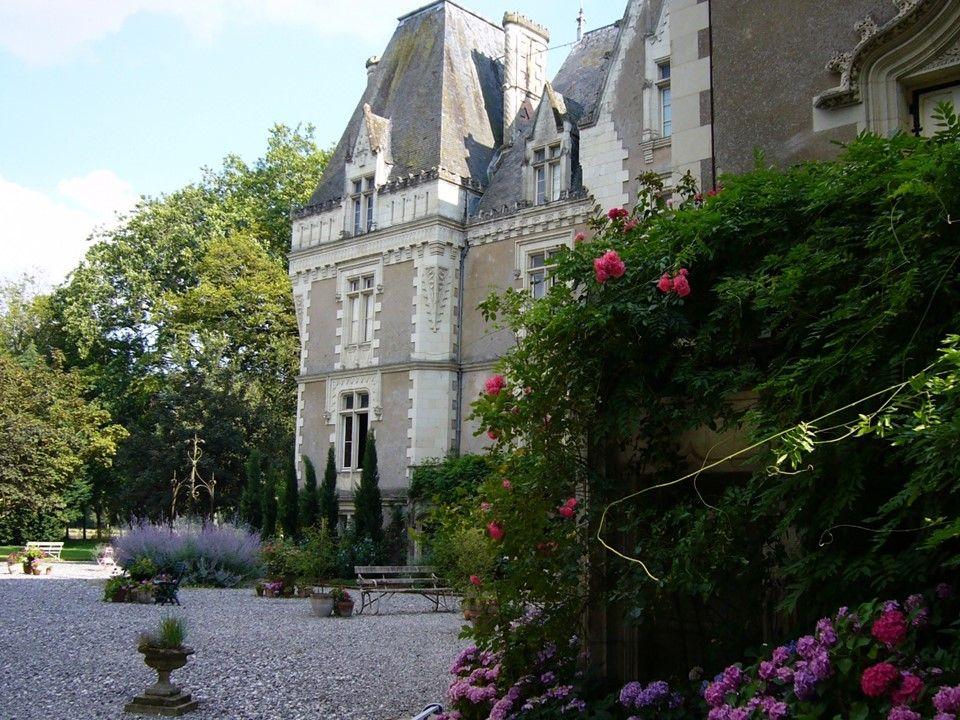 Chateau Allure Du Lac