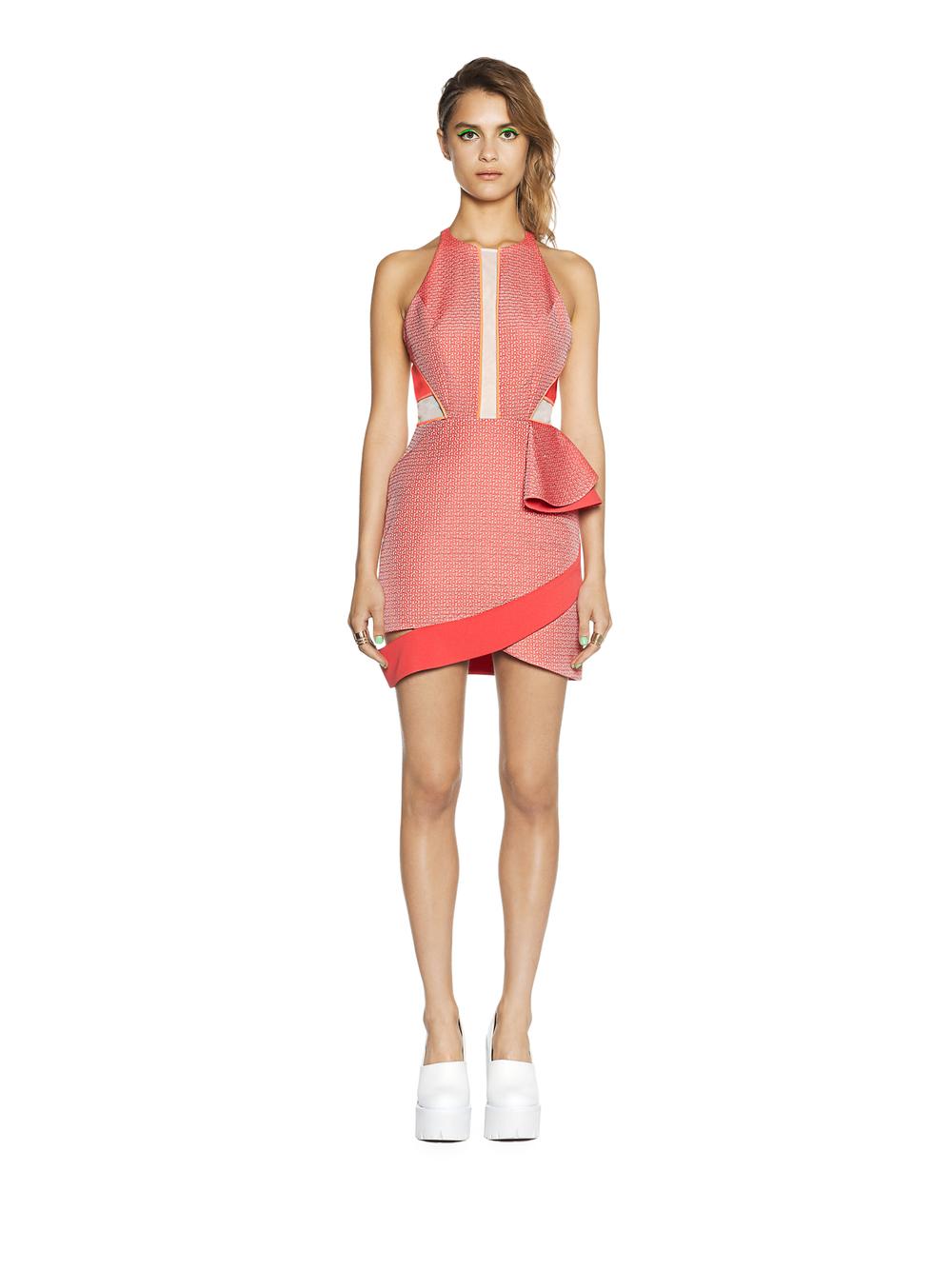 http://www.threefloorfashion.com/all/shang-high-dress.html