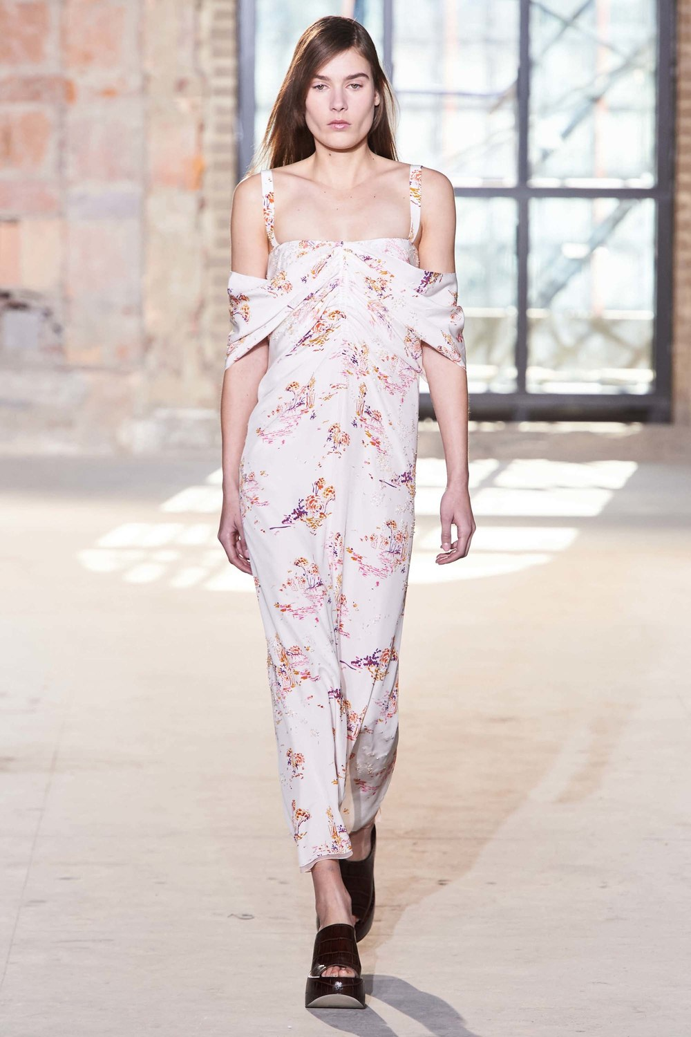 ROSE & IVY Journal Sies Marjan Fall 2016