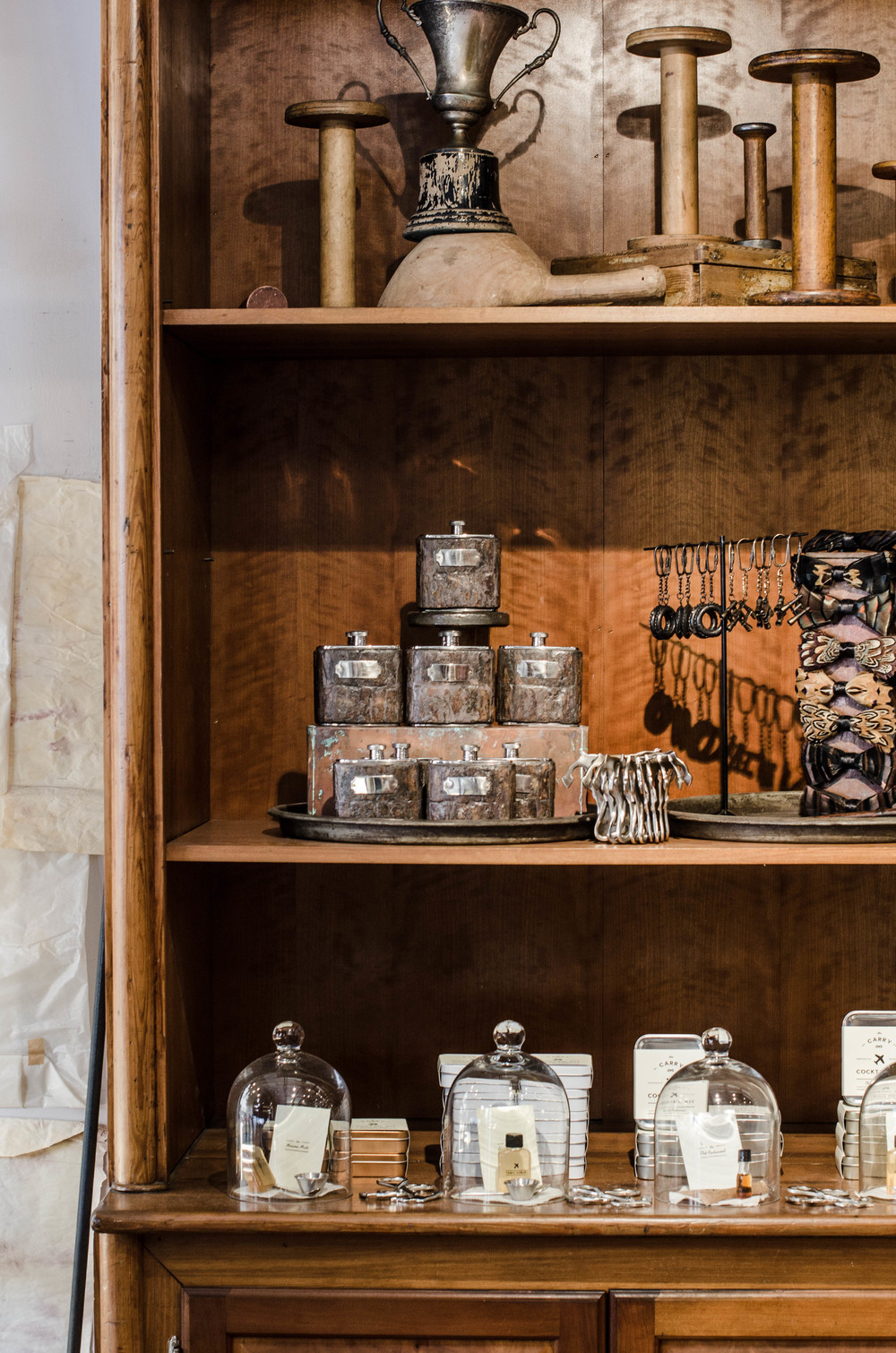 Worthwhile - A curated selection of fragrances and designer clothing