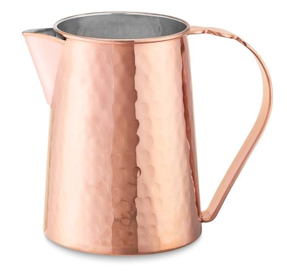 hammered-copper-pitcher-o.jpg