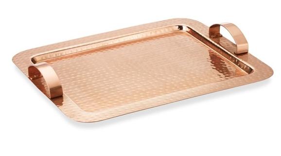 hammered-copper-tray-o.jpg