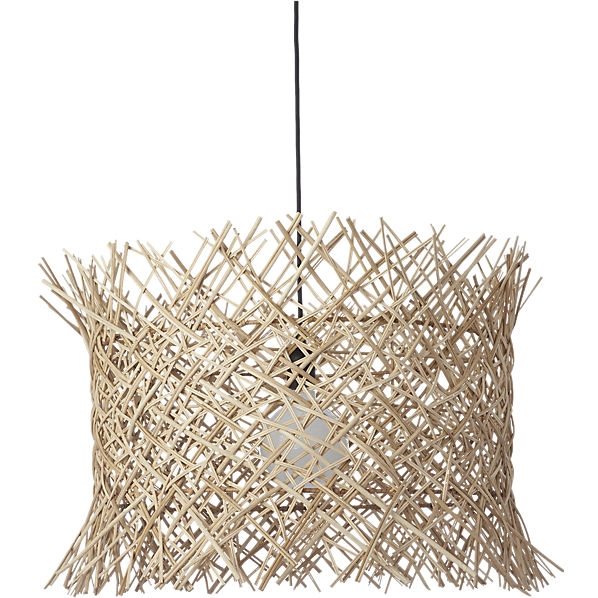 fray-pendant-light.jpg