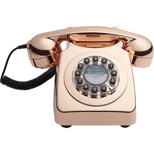 copper-phone.jpg