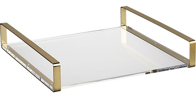 mirage-acrylic-and-brass-tray.jpg
