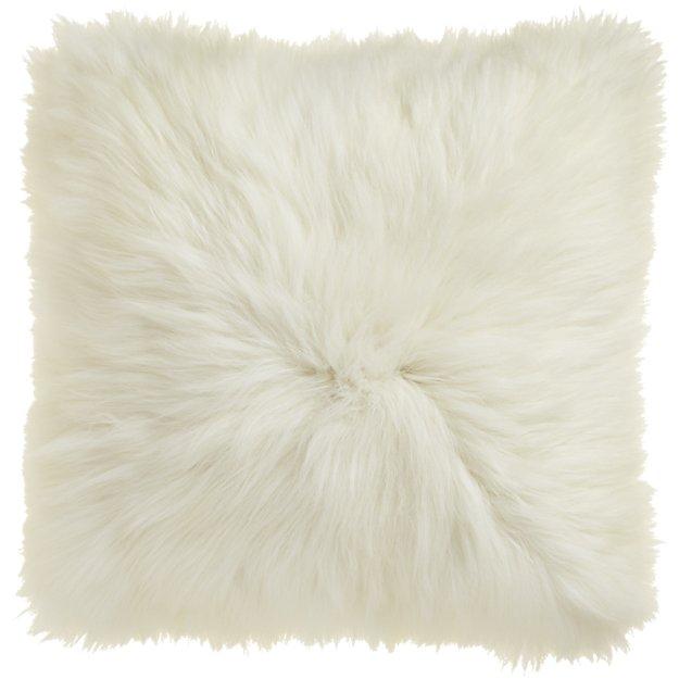 icelandic-sheepskin-24-pillow-cushion.jpg