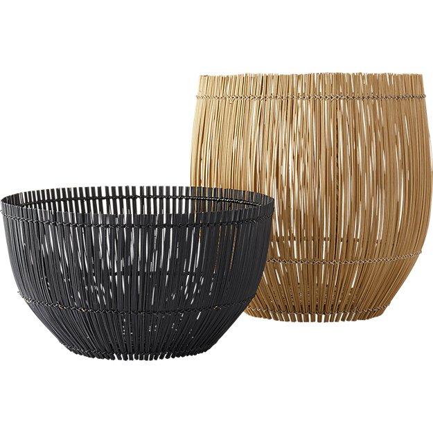 yuzo-baskets.jpg