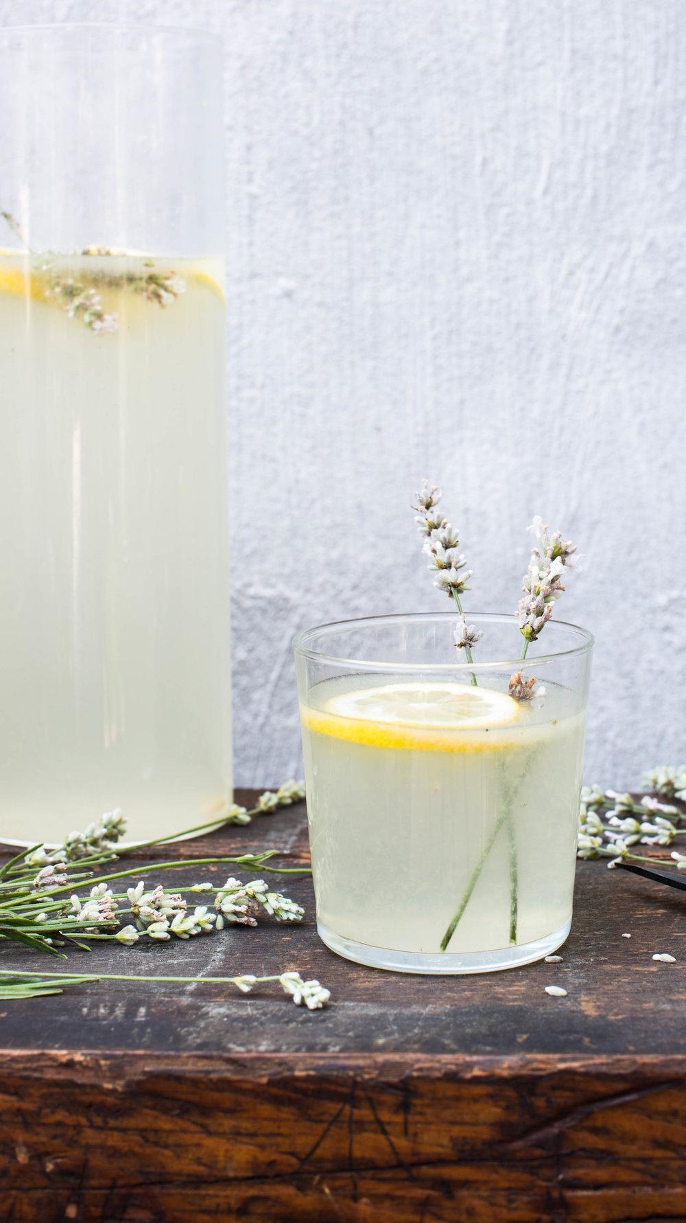 ROSE+&+IVY+Journal+Lavender+Lemonade.jpeg