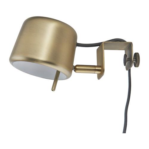 varv-clamp-spotlight-yellow__0279823_PE419007_S4.JPG