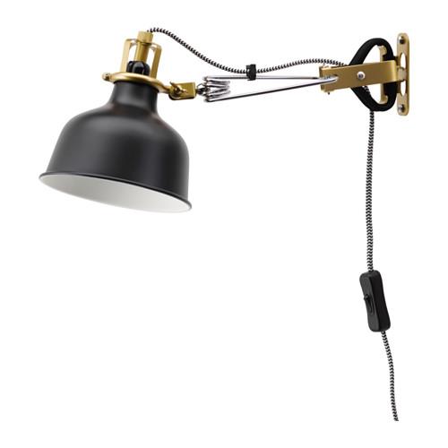 ranarp-wall-clamp-spotlight-black__0448743_PE598364_S4.JPG