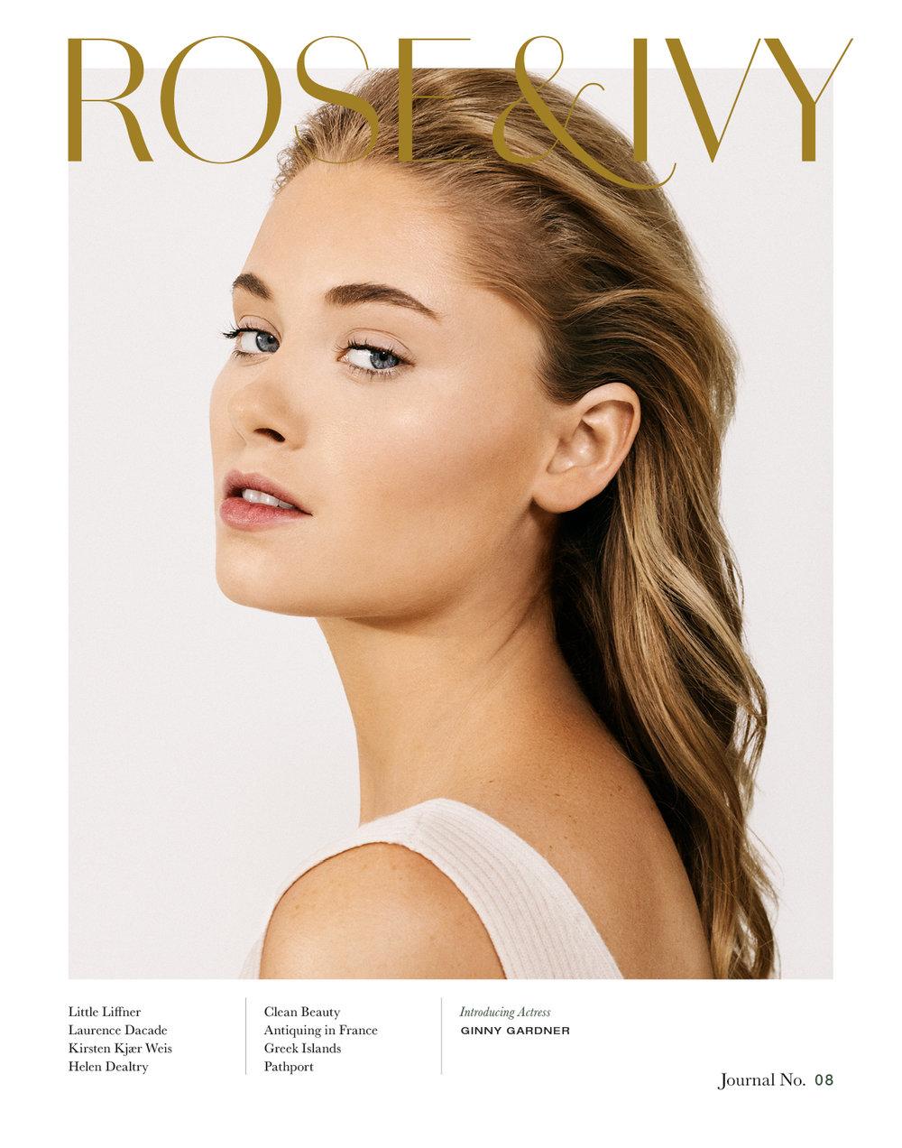 08 R&I 2017 Web Cover 9.24.17.jpg
