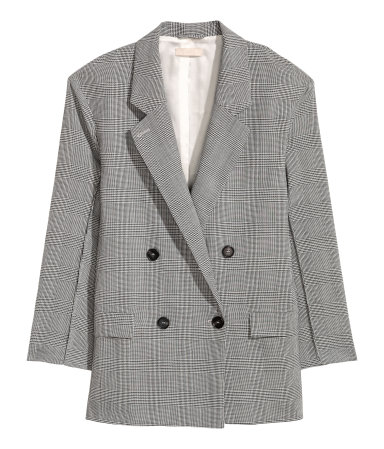 ROSE & IVY Journal The Find | A Perfect Blazer for Fall Under $100