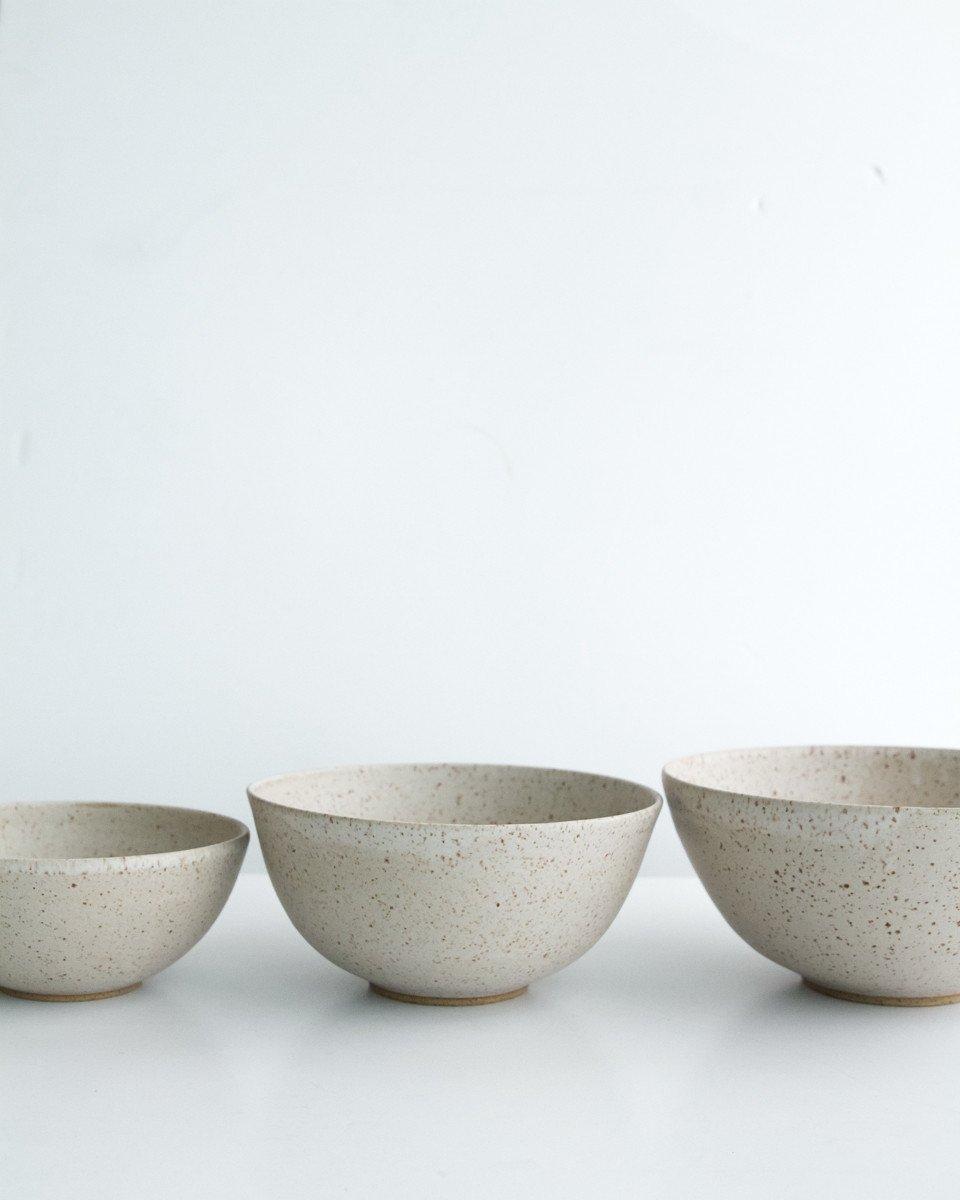 Yuko_Speckled_Nesting_Bowls-4.progressive.jpg