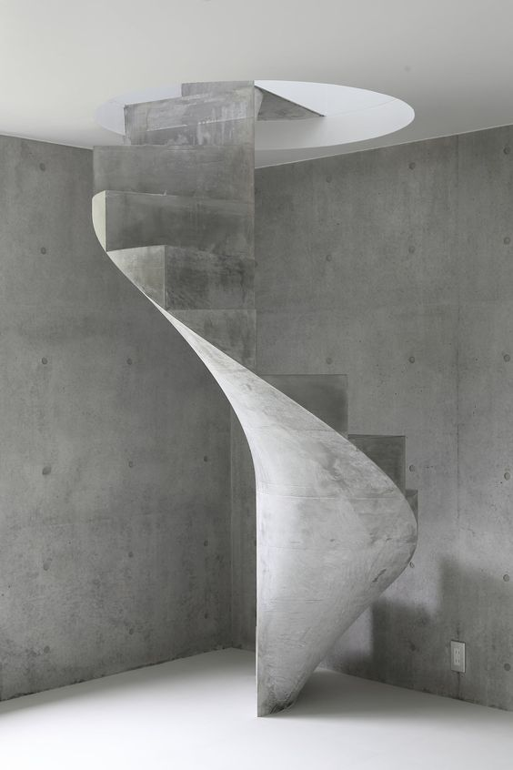 For the Love of Concrete - Concrete Cat - A Design Brand to Know